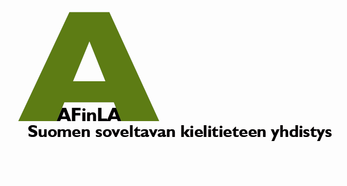 AFinLA