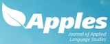 Apples-logo