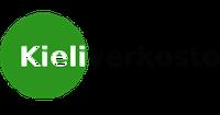 Kieliverkoston logo