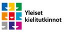 YKI--logo