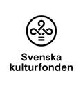 Kulturfonden-logo