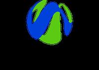 oph-logo