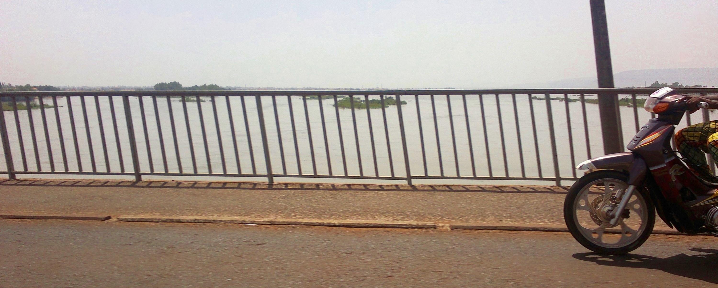 bridge_3.jpg