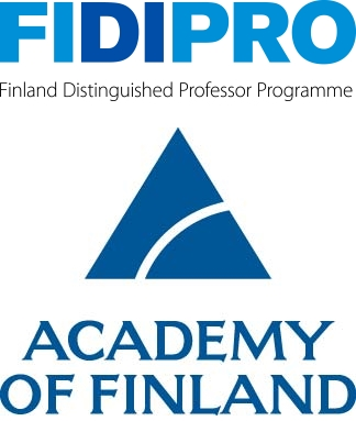 fidipro_academy.jpg