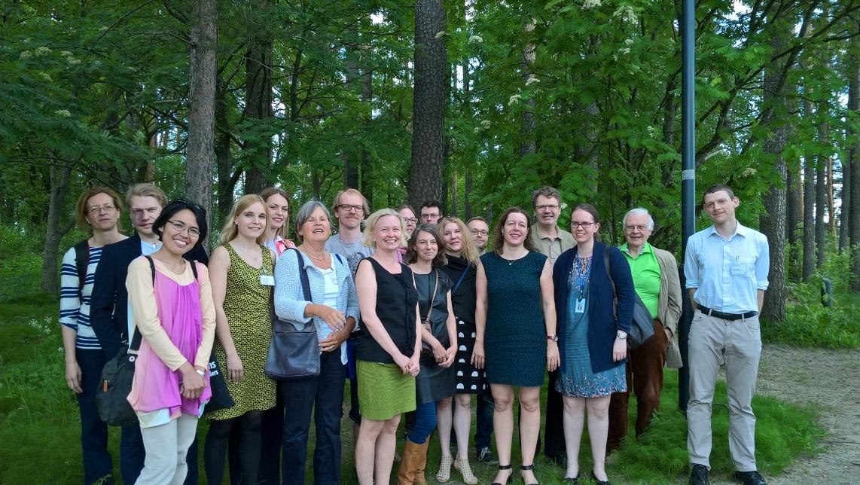 symposiumgroup.jpg