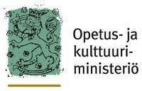 OKM_Fi_RGB_LM_15_logot.jpg