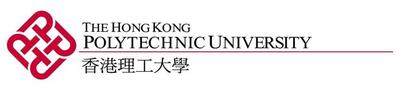 HongKongPolytechnicUniversityresized.png
