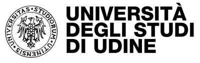 universityofudine.jpg