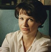 Sara Heinämaa