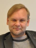 Mikko Yrjönsuuri