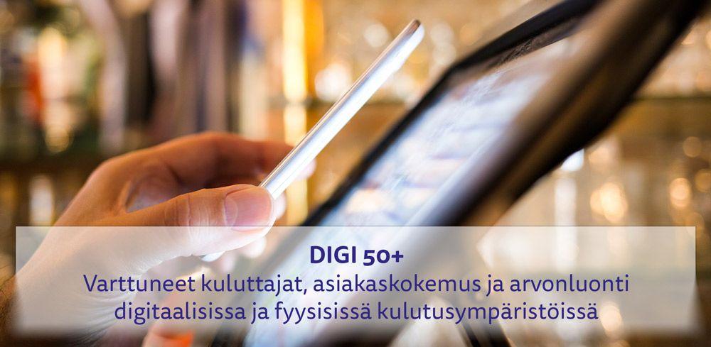 digi_web_kansi_fin