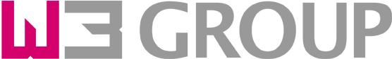W3grouplogo_transp.png