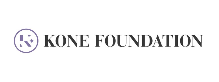 Purple-KoneFoundation-logo.jpg