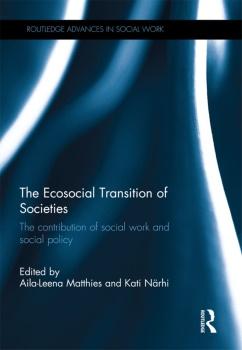 Ecosocial transition.jpg