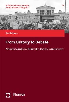 From Oratory to Debate.jpg