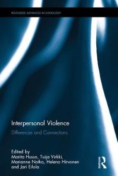 interpersonal violence.jpg