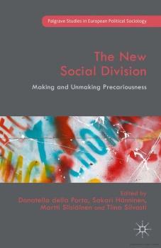 New Social Division.jpg