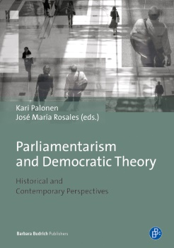Parliamentarism and Democratic Theory.jpg