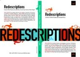 Redescription