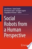 Socialrobots.png