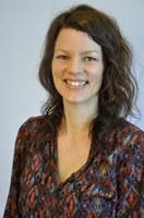 Aro Riikka, Tutkimuskoordinaattori/Research Coordinator