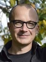 Kaukua Jari, Professori/Professor, Oppiaineen pääedustaja/Main representative of discipline