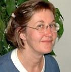 Keränen Marja, Professori/Professor, emerita
