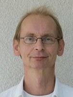 Korhonen Pekka, Professori/Professor