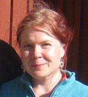Kortetmäki Teea, Tutkijatohtori/Postdoctoral researcher