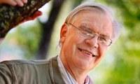 Palonen Kari, Professor emeritus