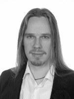 Toivanen Juhana, Academy Research Fellow / Akatemiatutkija