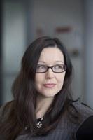 Virkki Tuija, Tutkijatohtori/Postdoctoral Researcher