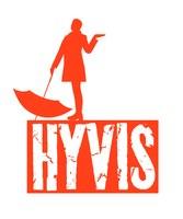 hyvis-logo.jpeg