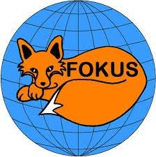 fokusry.jpg