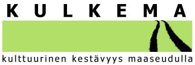 Kulkeman logo