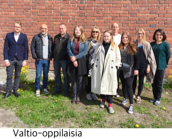 Valtio-oppilaisia 20190516s.png