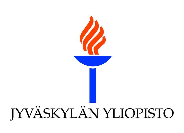 jyu logo_.jpg