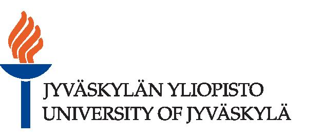 jyu logo testi.png