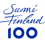 suomi100___.png