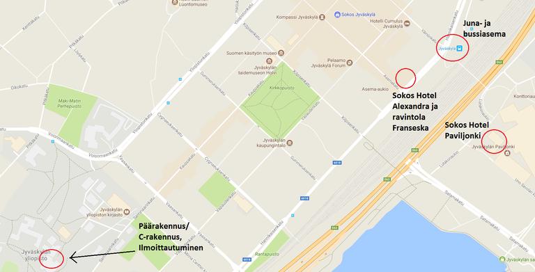 jkl_kartta paikat merkitty_isoteksti.png