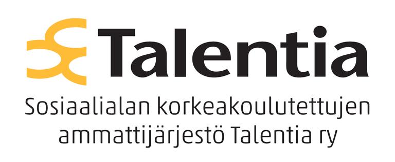 Talentia.png