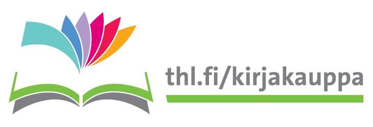 THL_Kirjakauppa_logo_300dpi.jpg