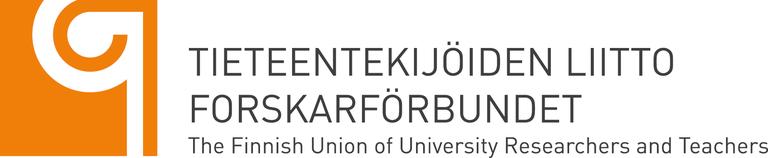 Tieteetekijöiden liiton logo.png