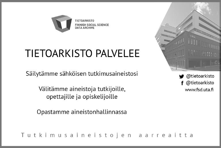tietoarkisto.png