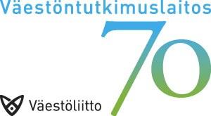 VL_vaestontutkimuslaitos_70v_tunnus_300px.jpg