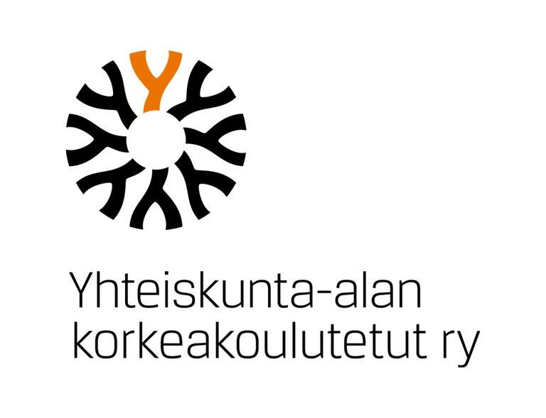 Y_logo_musta_oranssi_rgb_1000px (1).jpg