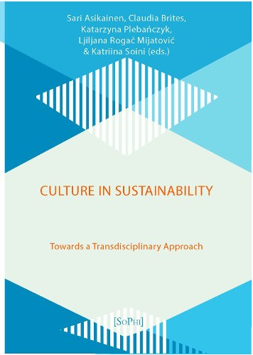 Culture in Sustainability