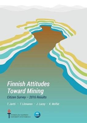 Finnish Attitudes Toward Mining kansi.jpg