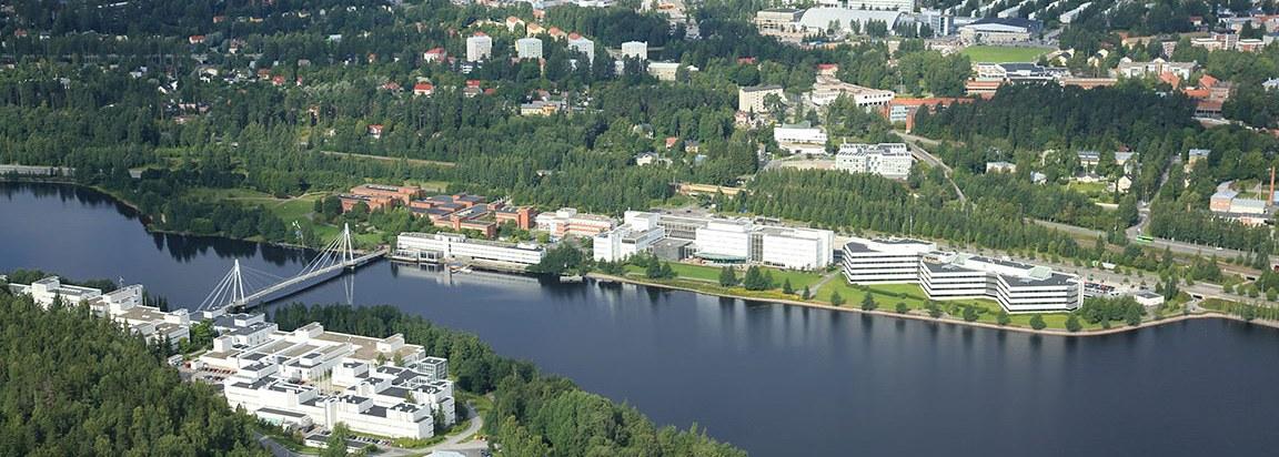 Kampus_Suomen Ilmakuva Oy.jpg