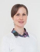 Dlaske Kati, FT, tutkijatohtori